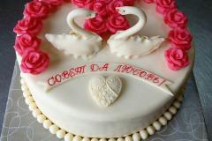 zakaz-tort-chernigov-(101)