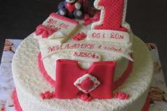 zakaz-tort-chernigov (24)