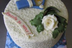 zakaz-tort-chernigov (28)