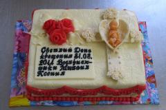 zakaz-tort-chernigov-(41)