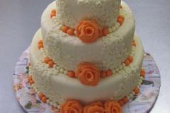 zakaz-tort-chernigov (45)