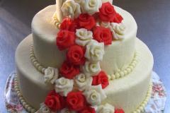 zakaz-tort-chernigov (50)