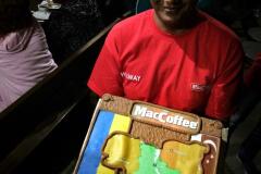 klienti-torti (49)