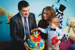 klienti-torti (31)