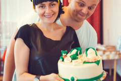 klienti-torti (32)