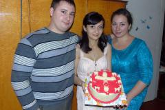 klienti-torti (37)