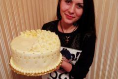 klienti-torti (4)
