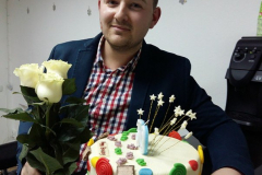 klienti-torti (40)