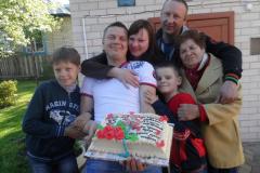 klienti-torti (41)