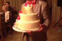 klienti-torti (44)