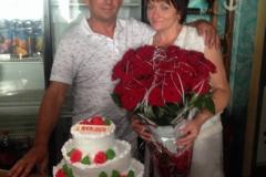 klienti-torti (45)