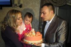 klienti-torti (8)